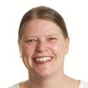 Kirsti Sevaldsen