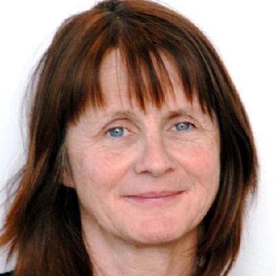 Lise Kvittingen