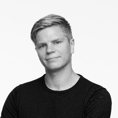 Bjørnulf Brekke