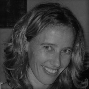 Trude Kolderup