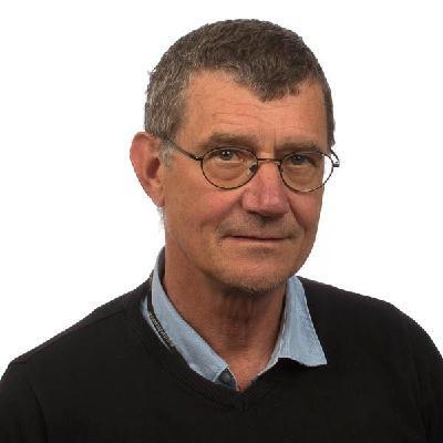 Torbjørn Kristian Nielsen