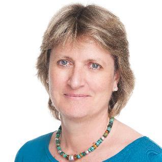 Heidi Marie Hjelmeland
