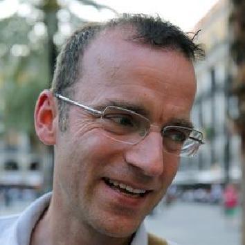 Peter Hatlen