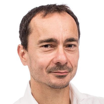Krzysztof Banasiak