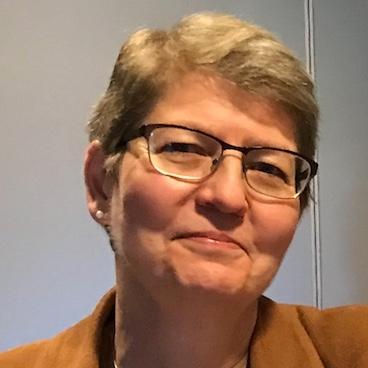Anna-Lena Nilsson