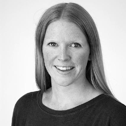 Elisabeth Rønningen