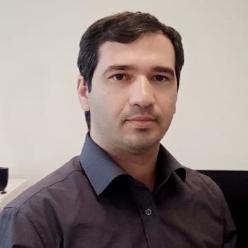 Ahmad Hassanpour