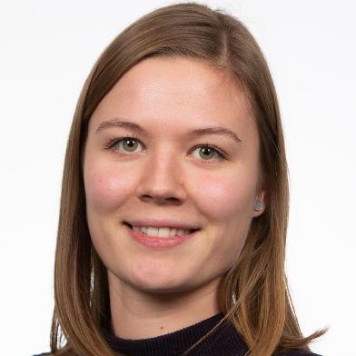 Anine Larsen Ottestad
