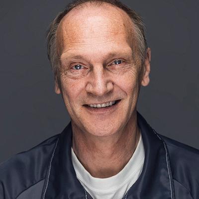 Bjørn Stene