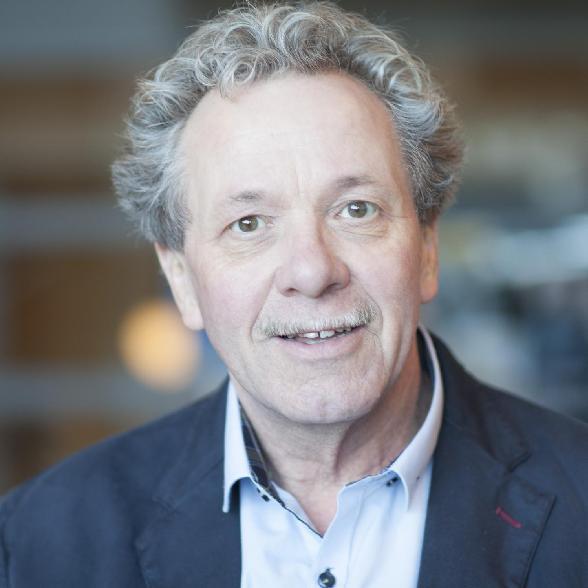 Rolf Edvard Petersen