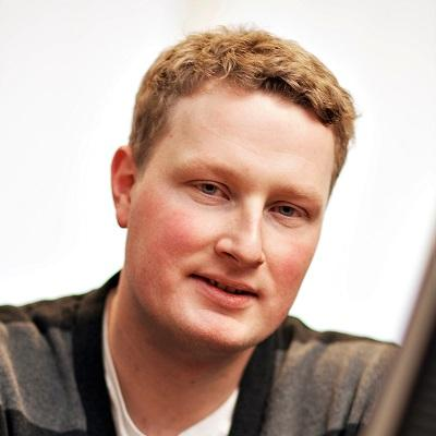Jostein Johansen