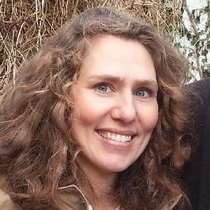 Torun Margareta Melø