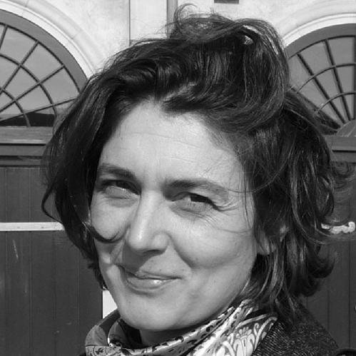 Kerstin Höger