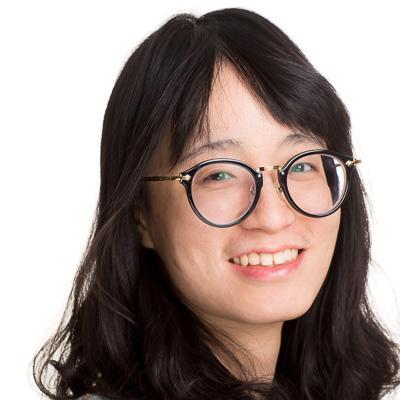 Yao Jiang