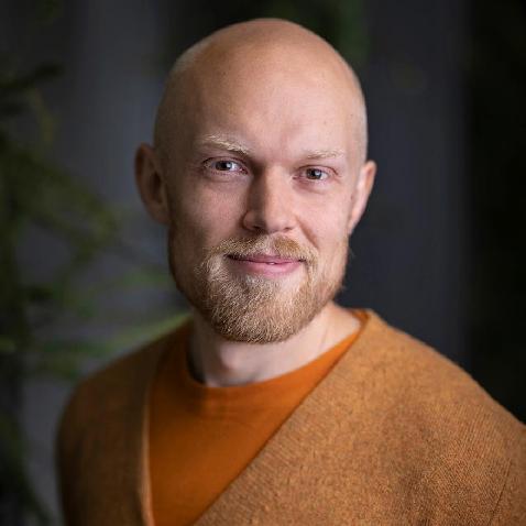 Carl Gunnar Eltervaag