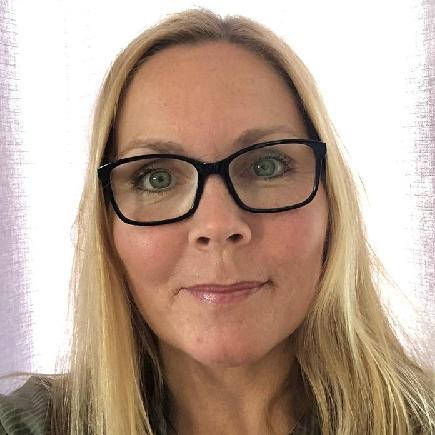 Julia Hagen