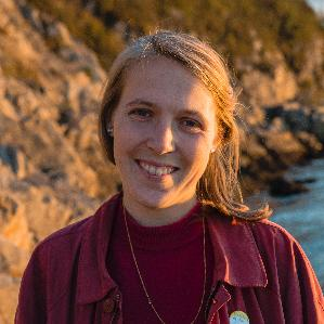 Hanna Malene Lindberg