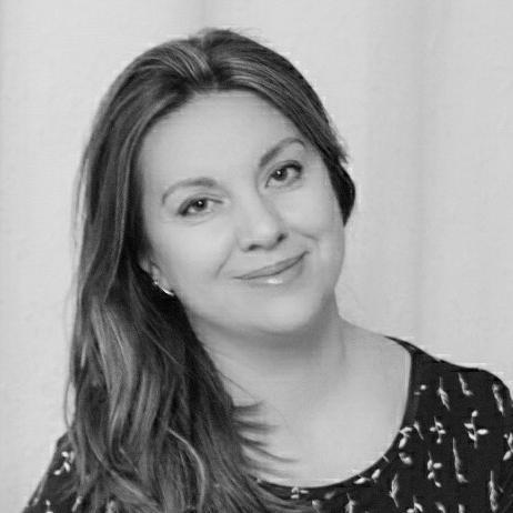 Irina Pardaeva