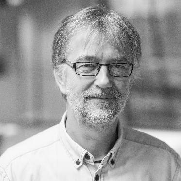 Jan Inge Thomassen