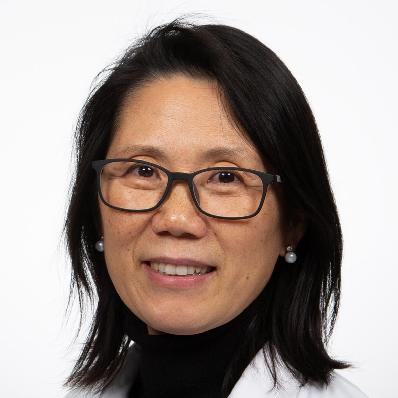 Hong Yan Dai