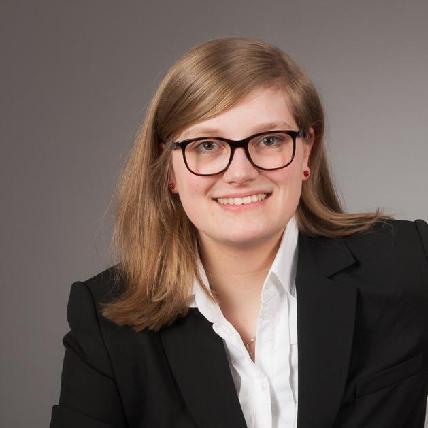 Magdalena Susanne Müller
