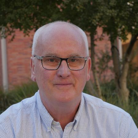Knut Holtan Sørensen