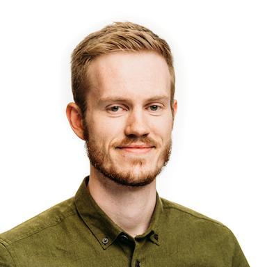 Daniel Vethe