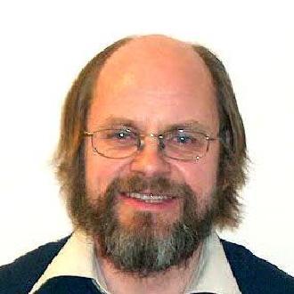 Nils Kristian Rossing