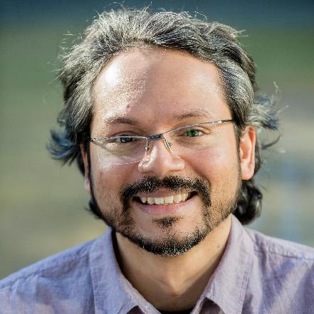 Rajeevkumar Nair Raveendran