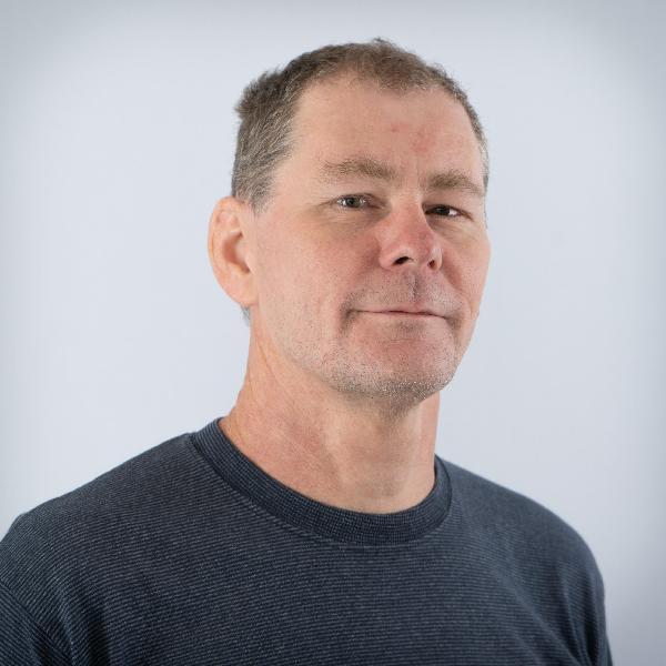Jon Arne Reitan