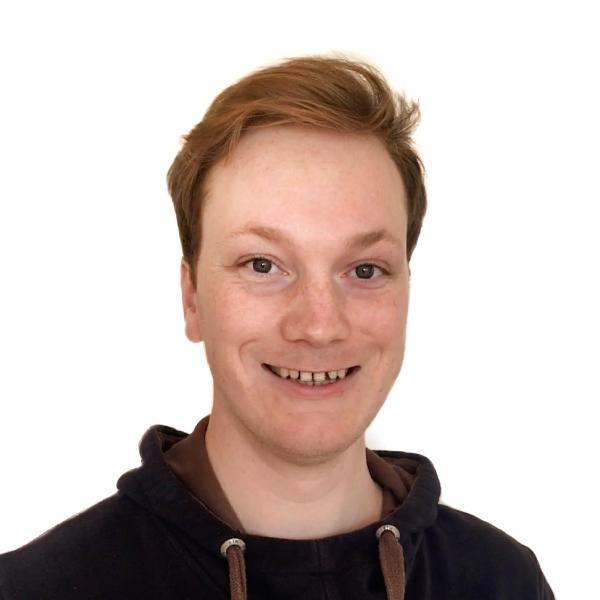 Andreas Våge