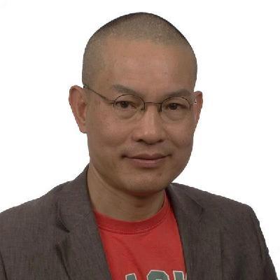Quang Khanh Tran