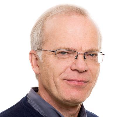 Kristian Seip