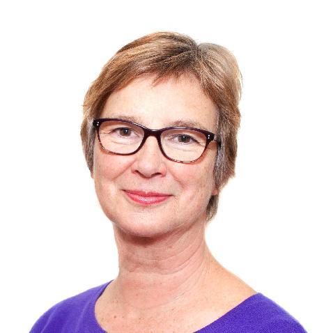 Julie Feilberg
