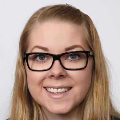 Susanne Thomesen