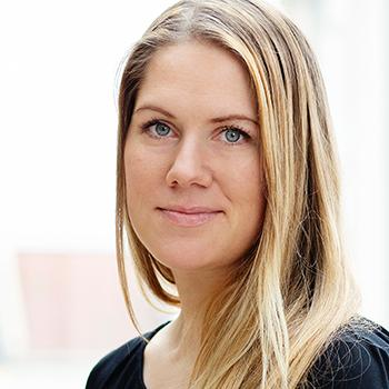 Marion Alseth