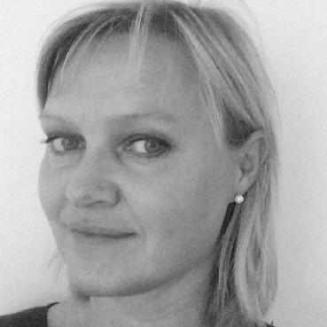 Trine Nordgård Løkken