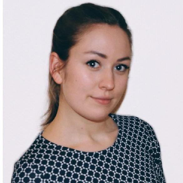 Karoline Osnes