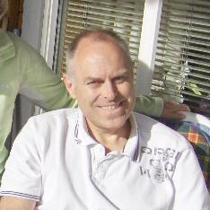 Ståle Emil Johansen