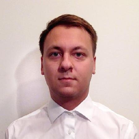 Andrey Kosinskiy