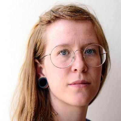 Nina Margrethe Lilo Fagertun Benden