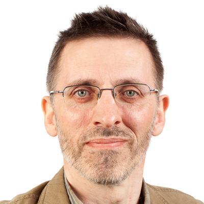 Tor Fr. Holan