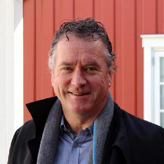 Jan Ola Strandhagen