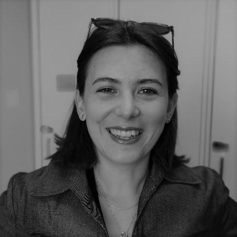 Alessia Bellini