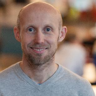 Espen Sagsveen