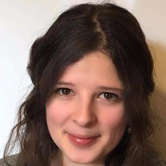 Christa Ringers