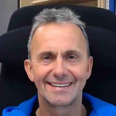 Morten Grønli