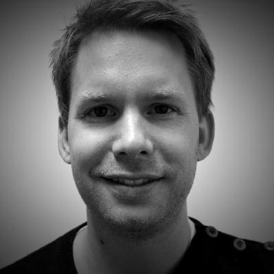 Kristian Haugen Kjørstad