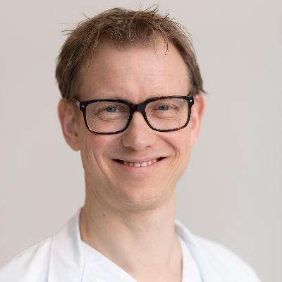 Espen Holte