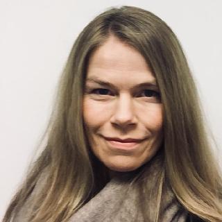 Wenke Eriksen